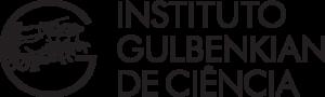 igc_logo1