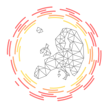 NEUBIAS_circle_color