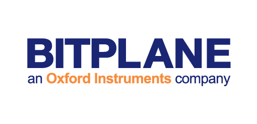 bitplane-oi-logo-colour