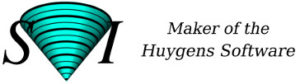 logo_for_vtiger