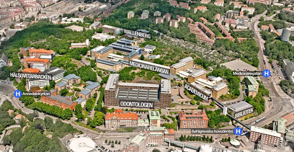 2017Gothenburg.AkademiskaHus