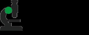 2017Gothenburg.NMIlogo