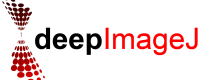 deepimagej_logo