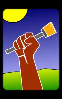 ilastik-fist