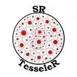 logo_tesseler