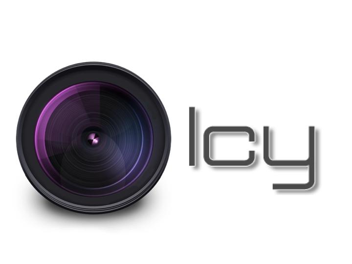 LogoIcy