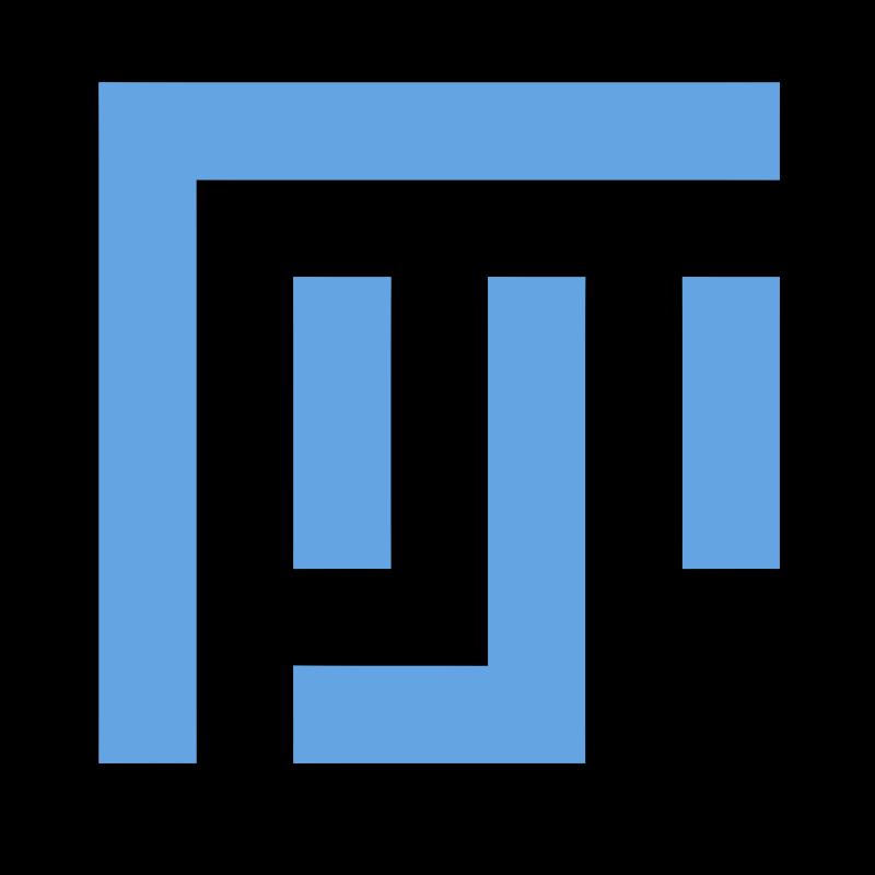 Fiji-icon