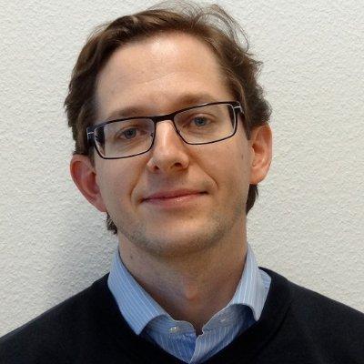 GuillaumeWitz