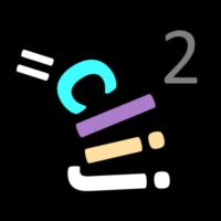 clij2_logo
