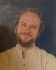 Robert Haase